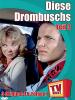 La famiglia Drombusch