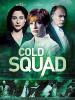 Cold Squad - Squadra casi archiviati