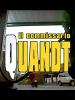 Il commissario Quandt