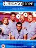 Chicago Hospital - In corsa per la vita 1