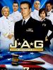 JAG - Avvocati in divisa