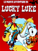 Le nuove avventure di Lucky Luke