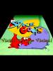 Space Goofs - Vicini, troppo vicini!