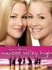 Sweet Valley High