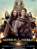 Arthur & Merlin - Le origini della leggenda