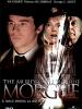 I delitti della via Morgue