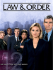 Law & Order - I due volti della giustizia