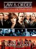 Law & Order: Unità Vittime Speciali