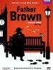 Padre Brown