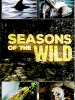 Seasons of the wild