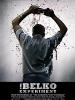 The Belko experiment: Chi sopravviverà ?