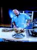 Worst cooks in America - Sauvion Morkunas