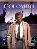 Colombo - Nuoce gravemente alla salute