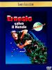 Ernesto salva il Natale