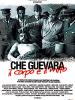 Che Guevara: il corpo e il mito