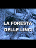 La foresta delle linci