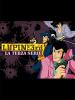 Lupin the 3rd - La terza serie