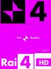 Rai 4