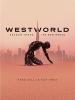 Westworld - Dove tutto è concesso